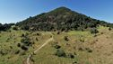 Cooroy_Mountain_2.JPG